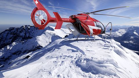 RS40851_Rescue-Snow-lpr (2).